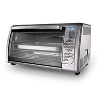 Best Countertop Convection Ovens 2020 Guide Cookwared
