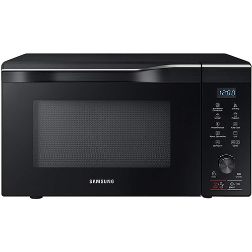 The Best Convection Microwaves Of 2019 Cookwared Reviews