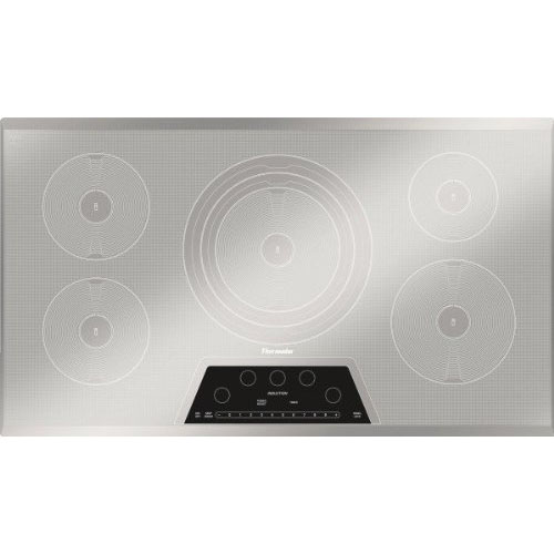 Thermador CIT365KM 36 in. Induction Cooktop image