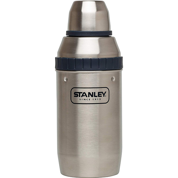 Stanley Adventure Happy Hour Shaker Review