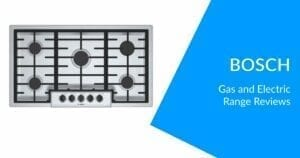 best bosch cooktops